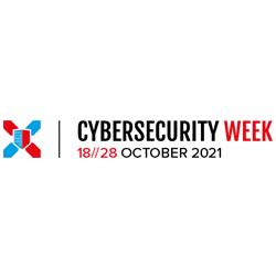 cyber-security-week