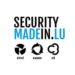 securitymadein
